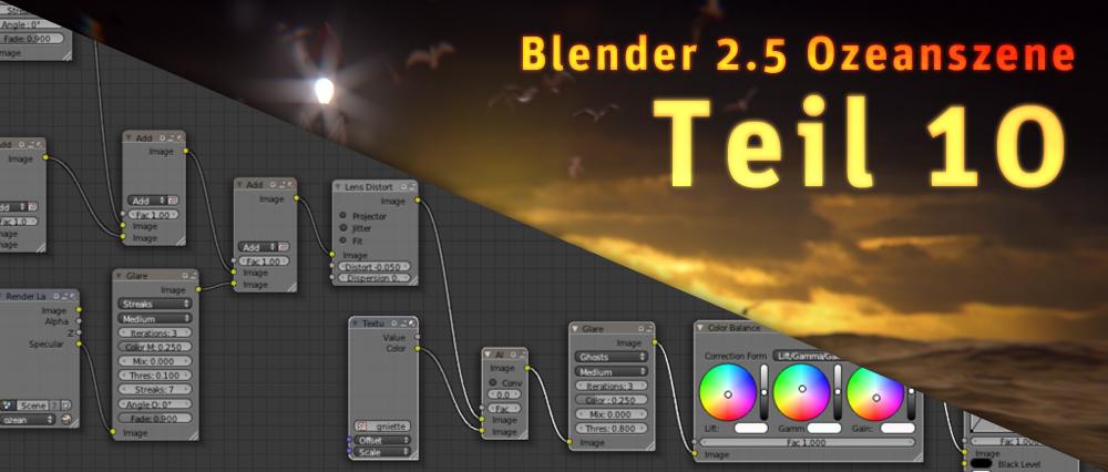 Blender 2_5 Ozeanszene Tutorial - Teil 10.jpg