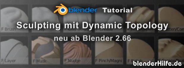 blender_266_sculpting.jpg