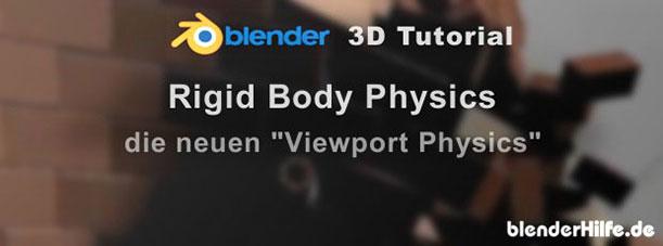blender_rigidbody_physics.jpg