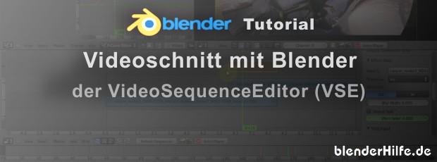 blender_videoschnitt.jpg