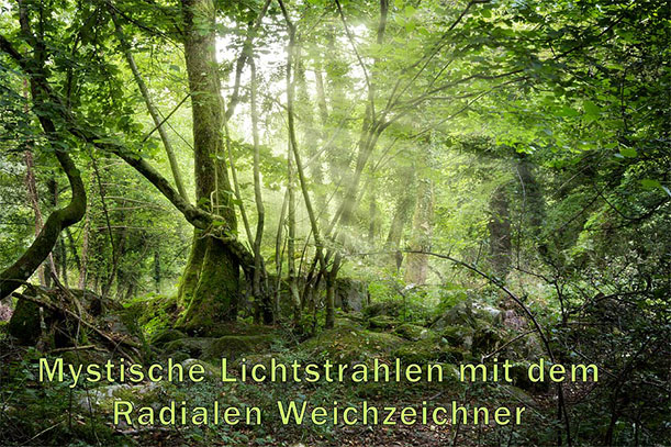 Lichtstrahlen-Web2.jpg