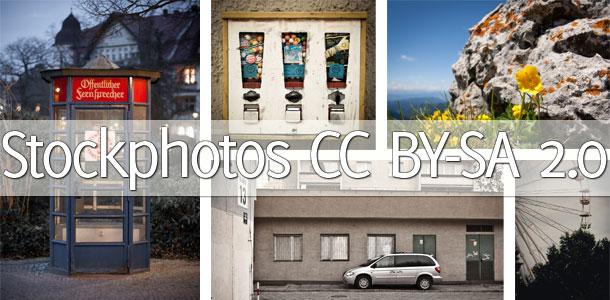 teaser-stockphotos.jpg