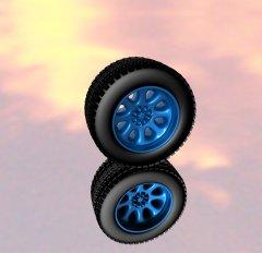 Reifen.jpg