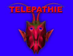 Thelepatie.jpg