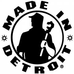 Made in Detroit logo.jpg