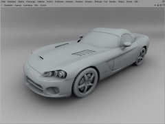 dodge viper srt 10 coupe_clay.jpg