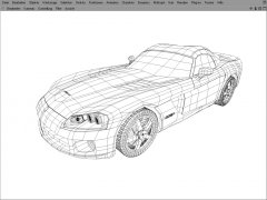 dodge viper srt 10 coupe_wire.jpg