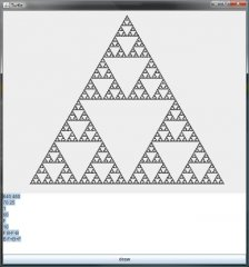 LSystemExample2_sierpinski_triangle.jpg