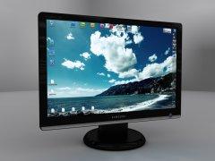 Monitor_800x600_Med_2_0043.jpg