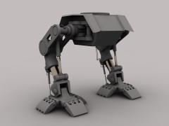 robot-probe_0018.png