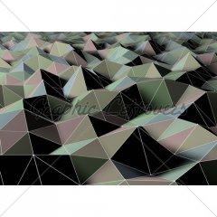 abstract-polygon-landscape.jpg