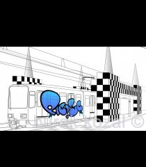 Steintor Graffit-postproductioni.jpg