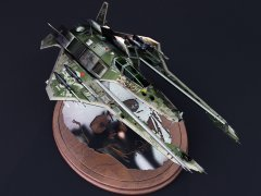 Interceptor Model.jpg
