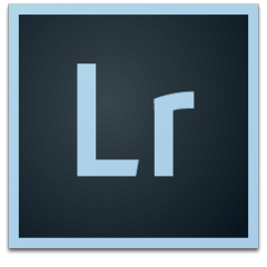 lightroom-5-icon.png