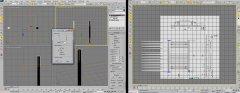 max prob dx 10.jpg