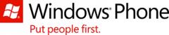 logo_wp75-h_web_350.png