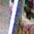 Bild_crop.jpg