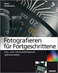 ebook-fotografien-fuer-fortgeschrittene.jpg