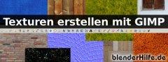 Texturen_mit_Gimp.jpg