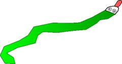 schlange.png