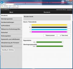 Drucker WebGui.png