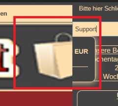 Suche.png