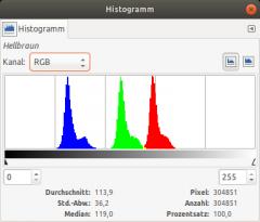Histogramm-Hellbraun.png