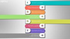 Vorteile Plastofused1.jpg