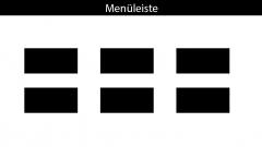 main_menü.png