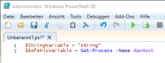 10-03__10-22-26__Administrator_ Windows PowerShell ISE.png