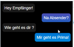 chat-gradient.png
