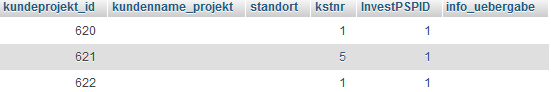 Tabelle wo alles rein soll.png