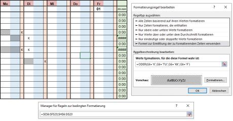 FormelohneDollar.png