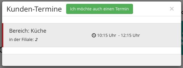 Bildschirmfoto 2021-05-04 um 10.34.38.png