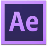 Adobe After Effects - Autostroke (automatische Randdicke)