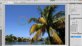 Adobe Photoshop CS5 - JDI Features 2